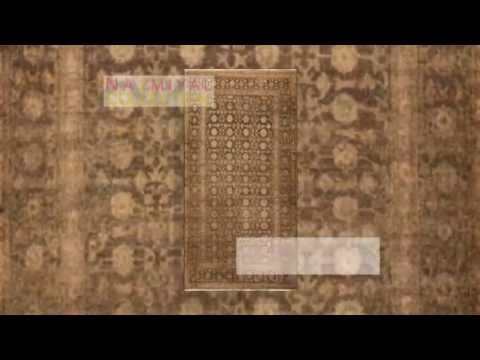 Xxx Mp4 Khotan Rugs View This Antique Khotan Oriental Rug 44895 The Nazmiyal Collection 3gp Sex