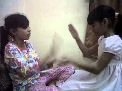 Xxx Mp4 Pakistani Girls Singing Abt India Wow Cham Cham Cham 3GP 3gp Sex
