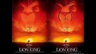 Disney Illuminati Satanism & Sex symbols Exposed