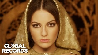 Download Kate Linn - Zaynah feat. Chris Thrace | Official Video