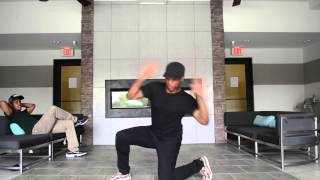 Good Ass Intro   Chance the Rapper   Alkemy Collective Dance Session