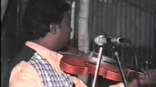 Bangladesh Baul song Naja Batshah's Wurus