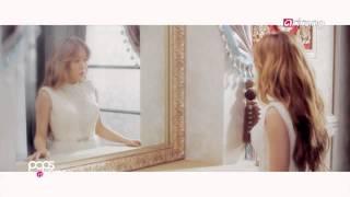 Pops in Seoul-So-you (Diamond (soundtrack of