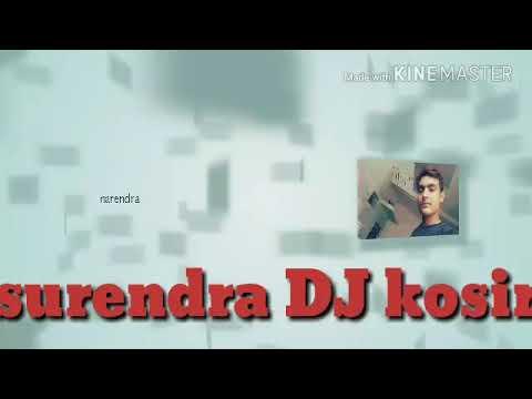 Xxx Mp4 Surendra Dj Song Kosir 3gp Sex