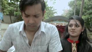 To Airport Ft Tahsan & Tisha - Bangla Eid Natok(Full HD)