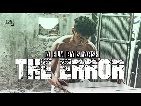 Xxx Mp4 The Error A Short Film A Film By Sparsh 3C Entertainment 3gp Sex