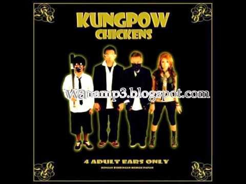 Xxx Mp4 Kungpow Chicken Kucing Lesbian Feat Alit Da Baong 3gp Sex
