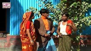 ভ্যাজাইলার ফান্দে তালুকদার( টাংগাইলের দম ফাটানো হাসির কৌতুক)