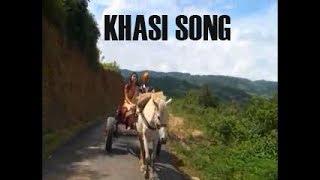 Khasi song(oldies)