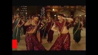 Saroj Khan praises Deepika  | Bollywood Masala | Latest Bollywood News
