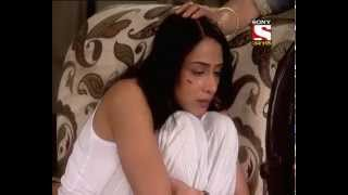Virrudha - (Bengali) - Episode 148