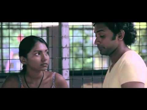 Xxx Mp4 Frangipani Sinhala Movie 3gp Sex