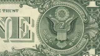 1 DOLAR IN SIRRI (Sesli)