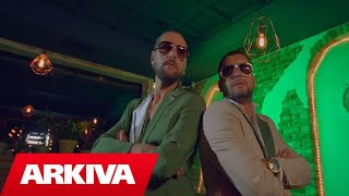 Faton Isufi ft Fatos Kryeziu - Nargile (Official Video HD)
