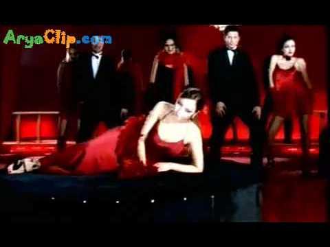 Xxx Mp4 اغنية تركية ابرو غوندش Turkish Pop Dance Music 3gp Sex