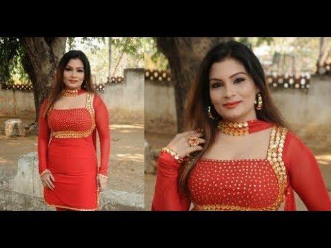 Kumtaj | Actress | Eruma Tamil Film | Kollywood