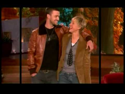 Ellen DeGeneres Best Moments from the first 1000 Shows