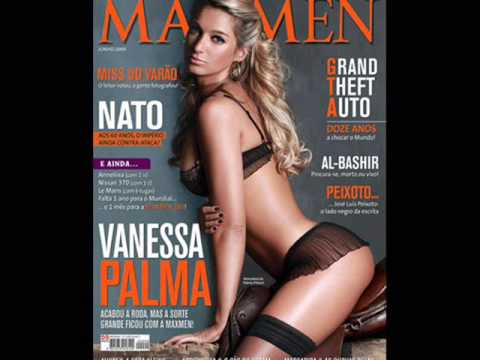 Hot & Sexy Portuguese Girls Famosas Portuguesas Boas Lindas e Sensuais TAKE 3