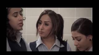 مسلسل بنات الثانوية : الحلقة 25 (كاملة)