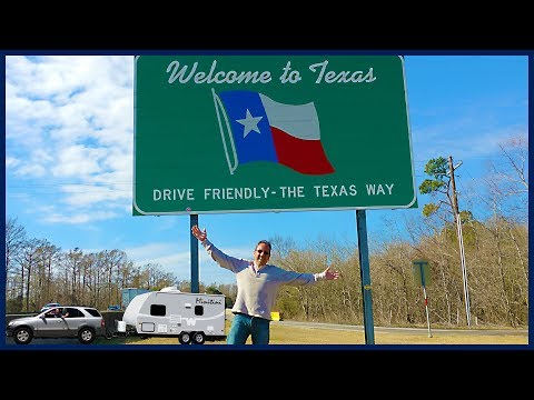 Xxx Mp4 I M In Texas Y All Driving The Entire Lone Star State 3gp Sex