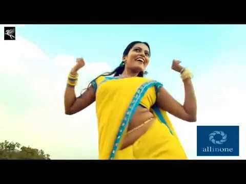 Malayalam Actress Vishnupriya Rare Navel Show