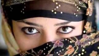 pashto songs 2014 singa muhabbat by  khushboo