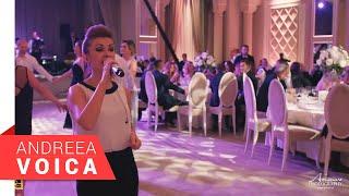 Andreea Voica - Nunta Roxana & Cristian (2017 partea 3)