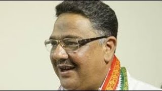 Latest Education News in Karnataka Live with Tanvir Sait  Education Minister Karnataka