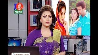 এই মাত্র অপুকে কাদিয়ে বুবলির কাছে শাকিব খান !Shakib khan !Latest Bangla News