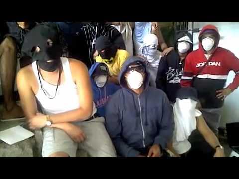 RODEO II La realidad 24 junio 2011 part 1 Que Tareck El Aissami responda por esta masacre