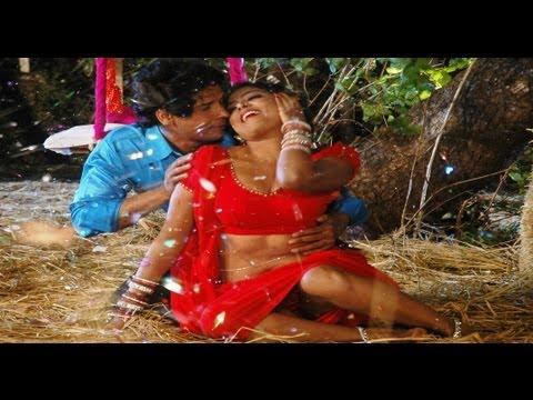 Xxx Mp4 Choda Ho Saiyan Hamar Bulutooth Dukhata Hot Bhojpuri Song 3gp Sex