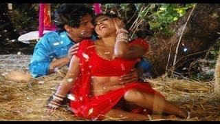Choda Ho Saiyan Hamar Bulutooth Dukhata | Hot Bhojpuri Song