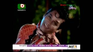 Bangla Music Video 2012 - Olpona Boyosher Sokina ft Fazlur R