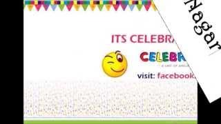 Find us On Google Map - Celebrationz Gift Shop Lajpat Nagar Delhi