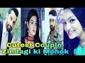Download Video Download Best Couple Samiksha & Karan Vohra Pictures : Zindagi ki Mehek Tv Serial 3GP MP4 FLV