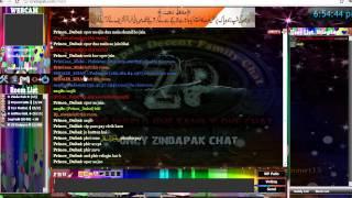 Best Urdu Dua In chat History online in Mehfil E Naat