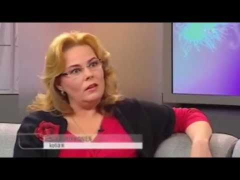 yle tv1 aamu tv adult sex video