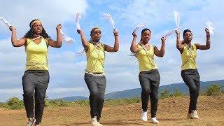 Magodi Ze Don - Mbeleko_ official video