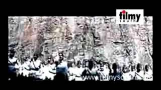 kandanaalmudhal-song-yerimalai