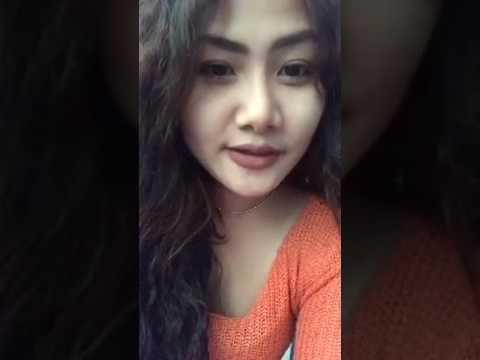 Xxx Mp4 Myanmar Cute Girl ပန္းခ်ီ LIVE 3gp Sex