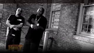Jadakiss (Feat. Styles P) - Top 5 Dead Or Alive