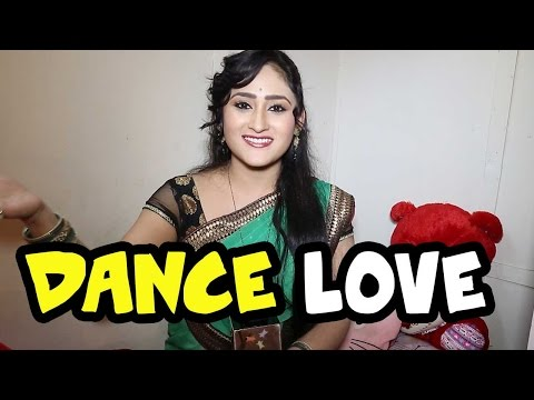 Xxx Mp4 Aditi Sajwan Speaks About Her Passion For Dance 3gp Sex