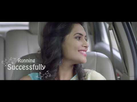 Xxx Mp4 Kannada New Movie 2019 Fortuner Promo Running Successfully Diganth Sonu Gowda 3gp Sex