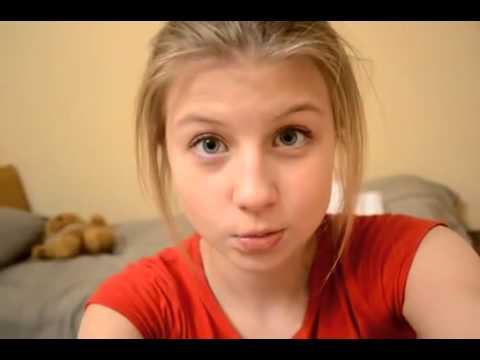 5 Saniyede Erkeklerin Aklını Başından Alacak Rus Kız polina egorova