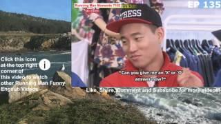 Funny Jackie Chan Alarm Bomb Talk With Mong Ji Hyo Kang Gary Yoo Jae Suk Lee Kwang Soo