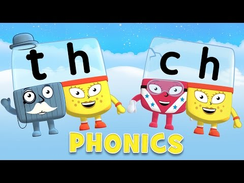 Xxx Mp4 Learn To Read Phonics For Kids Letter Teams TH And CH 3gp Sex