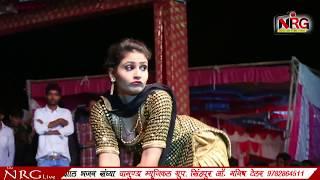 Gori Nagori Super Hit Hariyanvi Dance   Badli Badli Laage   Singpur Live  Super Hit Dance