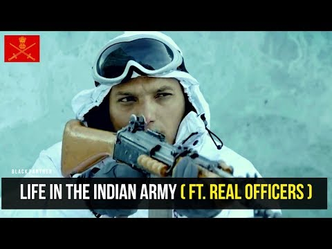 Xxx Mp4 Indian Army Officers Life In The Indian Army Ft Real Officers 3gp Sex
