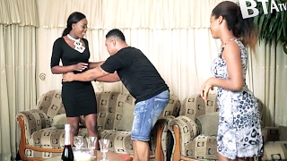 EXTREME ROMANCE - LATEST NOLLYWOOD SHORT MOVIE
