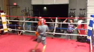 DT boxing feb 18 a